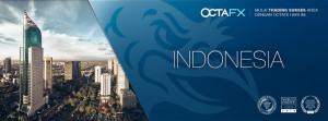 facebook-cover-forex-indonesia-3-b