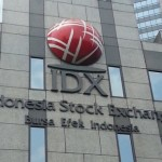 Bursa Global Bergerak Positif, IHSG Menguat