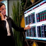 Pasar Saham Indonesia Akan Alami Sell in May