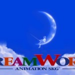 "DreamWorks Animation SKG Inc Jatuh Setelah Rilisnya ""How to Train Your Dragon 2″"