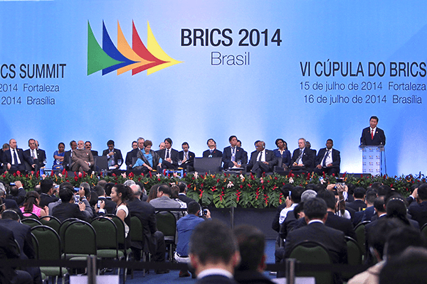 foreign-exchange-brics